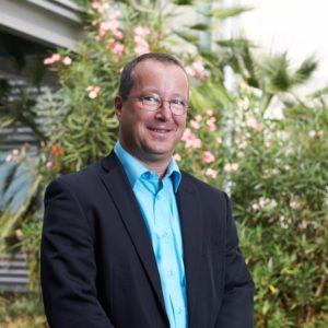 Daniel Choquet web