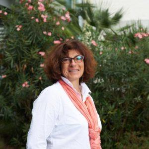 Isabelle Svahn web