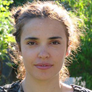 LysianeBROCARD