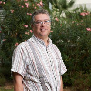 Marc Landry web
