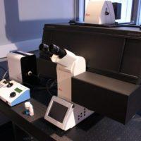 07-Vid'o-Microscope